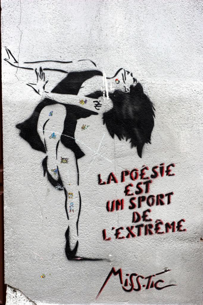 miss-tic-art-de-rue