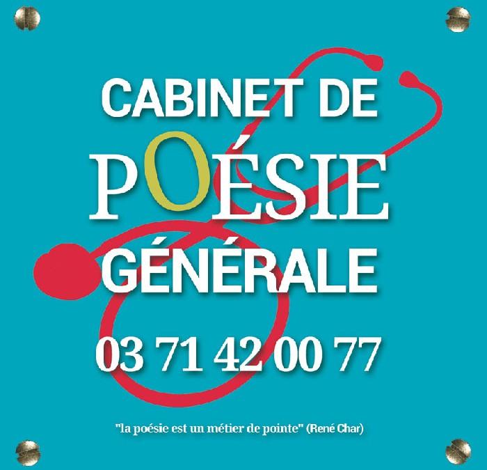cabinet_de_poesie_generale_1-700x675