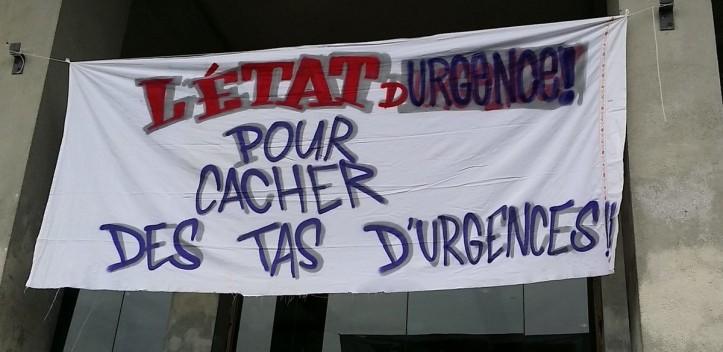 ob_4382cf_brest-etat-d-urgence-photo-dominique